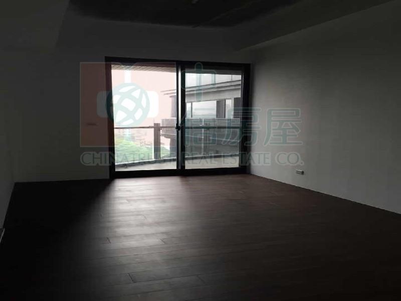 買屋賣屋租屋中信房屋-435總太天匯11F