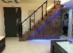 電梯住宅-暖暖羅傑-基隆市暖暖區過港路