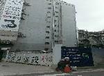 電梯住宅-松江尊榮豪邸B座-臺北市中山區松江路