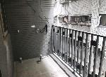 電梯住宅-協和高樓三房美景-新北市中和區宜安路