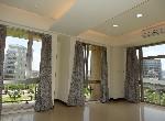 電梯住宅-內湖五期正面公園(128)-臺北市內湖區行善路