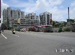 電梯住宅-漾煙波三房平車預售屋-臺南市永康區復國路