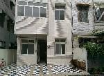 買屋賣屋租屋中信房屋-太平區大興大面寬別墅