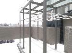 電梯住宅-文化一品景觀四房雙平車-高雄市前鎮區英明路