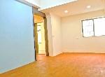 公寓-五期超值捷運美寓-臺中市南屯區大墩六街