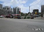 電梯住宅-漾煙波兩房平車預售屋-臺南市永康區復國路