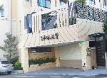 別墅-和風天寶幸福別墅3-彰化縣溪湖鎮頂新街
