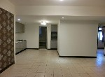 買屋賣屋租屋中信房屋-A520中華學區方正三樓