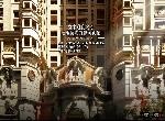 電梯住宅-赫里翁傳奇高樓3房-臺中市西屯區環中路3段