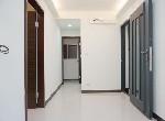 買屋賣屋租屋中信房屋-AZ02便宜雙低便利二房