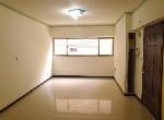 電梯住宅-皇家帝寶-新北市汐止區仁愛路
