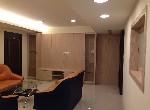 電梯住宅-4002林森冒泡住辦-臺北市中山區林森北路