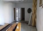 公寓-瑞興國小3+1房-高雄市鳳山區瑞智街