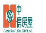 電梯住宅-寬埕和雲三房4F-臺中市北屯區崇德段