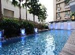 電梯住宅-克里翁優質居-臺北市大同區承德路3段