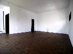 別墅-後站全新電梯別墅-宜蘭縣羅東鎮月眉路