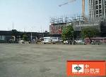 電梯住宅-允將大有-臺中市西屯區惠安段