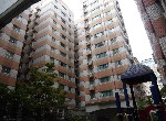 電梯住宅-創新技術學院3房-桃園市中壢區後寮二路