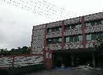 農舍-彰南路大農舍-彰化縣彰化市石牌路1段