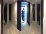 電梯住宅-R6近夢時代美3房-高雄市鳳山區福誠二街
