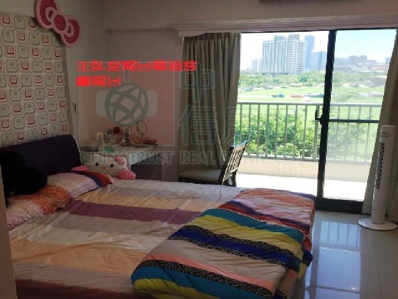 買屋賣屋租屋中信房屋-R6近夢時代美3房