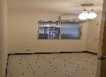 公寓-介壽學區國泰3樓-臺北市松山區光復北路