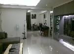 電梯住宅-捷運高樓景觀屋-臺北市中山區南京東路2段