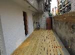 公寓-古亭庭院優質一樓-臺北市中正區晉江街