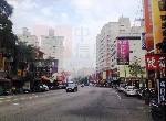 電梯住宅-富宇擎山高樓面園道美廈-臺中市南區工學路