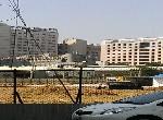 電梯住宅-鳳止高梧A5棟兩房美廈-臺中市南區德富路