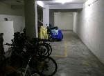 公寓-陽明商圈四房公寓-高雄市三民區皓東路