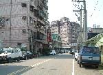 電梯住宅-D-54富貴吉祥壹樓-新北市三峽區大同路