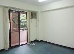 電梯住宅-忠孝芳鄰華廈-臺北市信義區松隆路