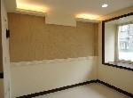 公寓-100-捷運幸福2F-新北市新莊區福壽街