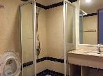 電梯住宅-江南遊3房-新北市淡水區濱海路3段