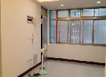 買屋賣屋租屋中信房屋-8305新生2樓