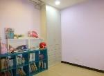 公寓-三民捷運漂亮美寓-臺北市松山區南京東路5段