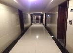 電梯住宅-頂溪捷運共構套房-新北市永和區永和路2段