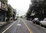 透天-秀水鄉番花路預售店面A1-彰化縣秀水鄉番花路