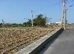 農地-大甲漂亮角地-臺中市大甲區