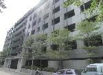 買屋賣屋租屋中信房屋-豁達-綠意三大房雙主臥