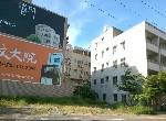 買屋賣屋租屋中信房屋-東區買到一直笑建地