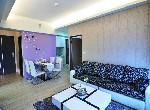 電梯住宅-美麗島雙捷運3房車位-高雄市新興區球庭路