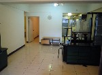 公寓-成功路61巷稀有公寓三房-臺北市內湖區成功路4段