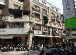 住店-一中商圈收租透店-臺中市北區錦新街