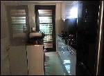 電梯住宅-伯爵與夫人低碳生活3房車-桃園市中壢區福州二街