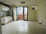 買屋賣屋租屋中信房屋-福禧景觀兩房+車位