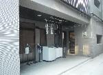電梯住宅-豁達-庭院四房雙主臥-臺北市內湖區成功路3段