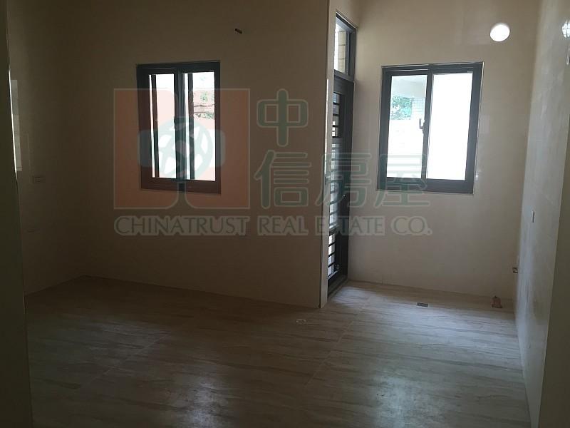 買屋賣屋租屋中信房屋-414文林苑