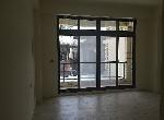 別墅-414文林苑-宜蘭縣羅東鎮公正路